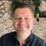 Founder, Rob Woodgate